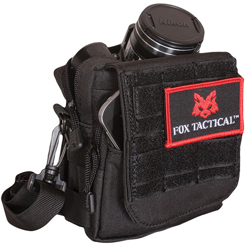 MULTI PURPOSE DEVICE BAG