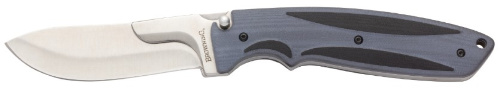 BROWNING SPEED LOAD FIXED KNIFE