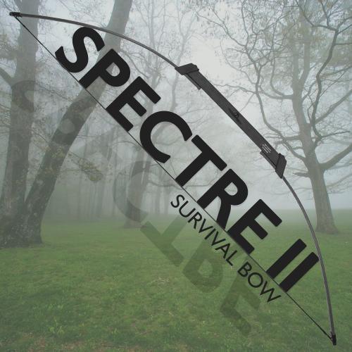 Spectre II